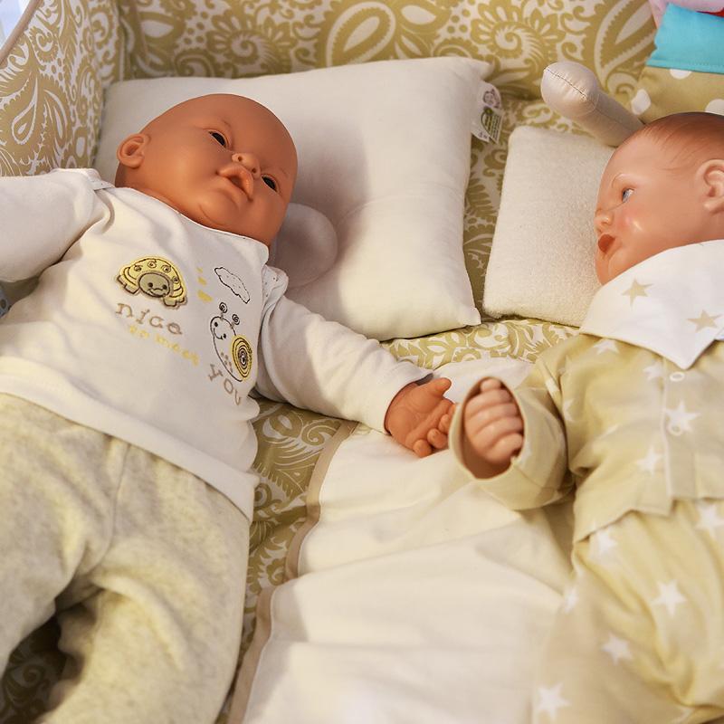 Mütter- und Väterberatung Leimental