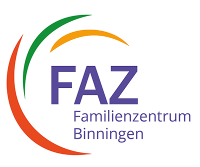 FAZ-Binningen Logo
